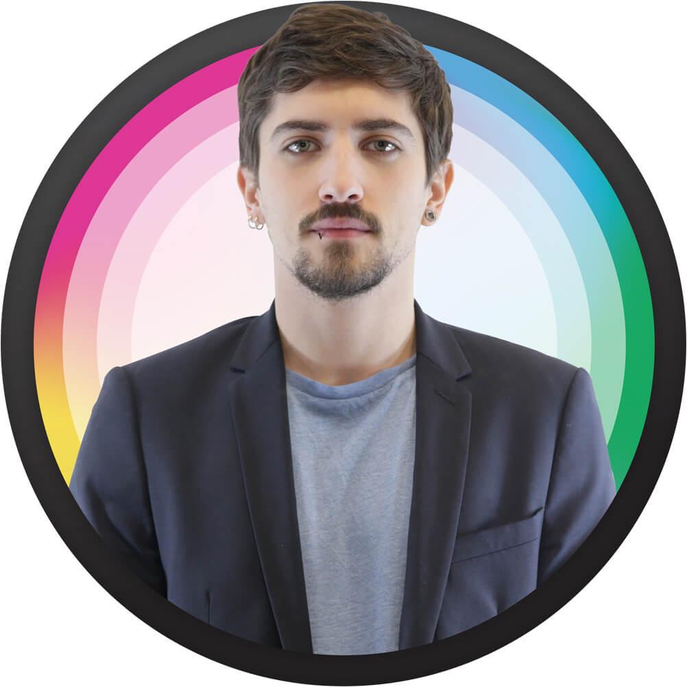 Vincent-avatar