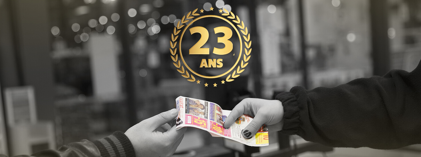 23ans publi ticket