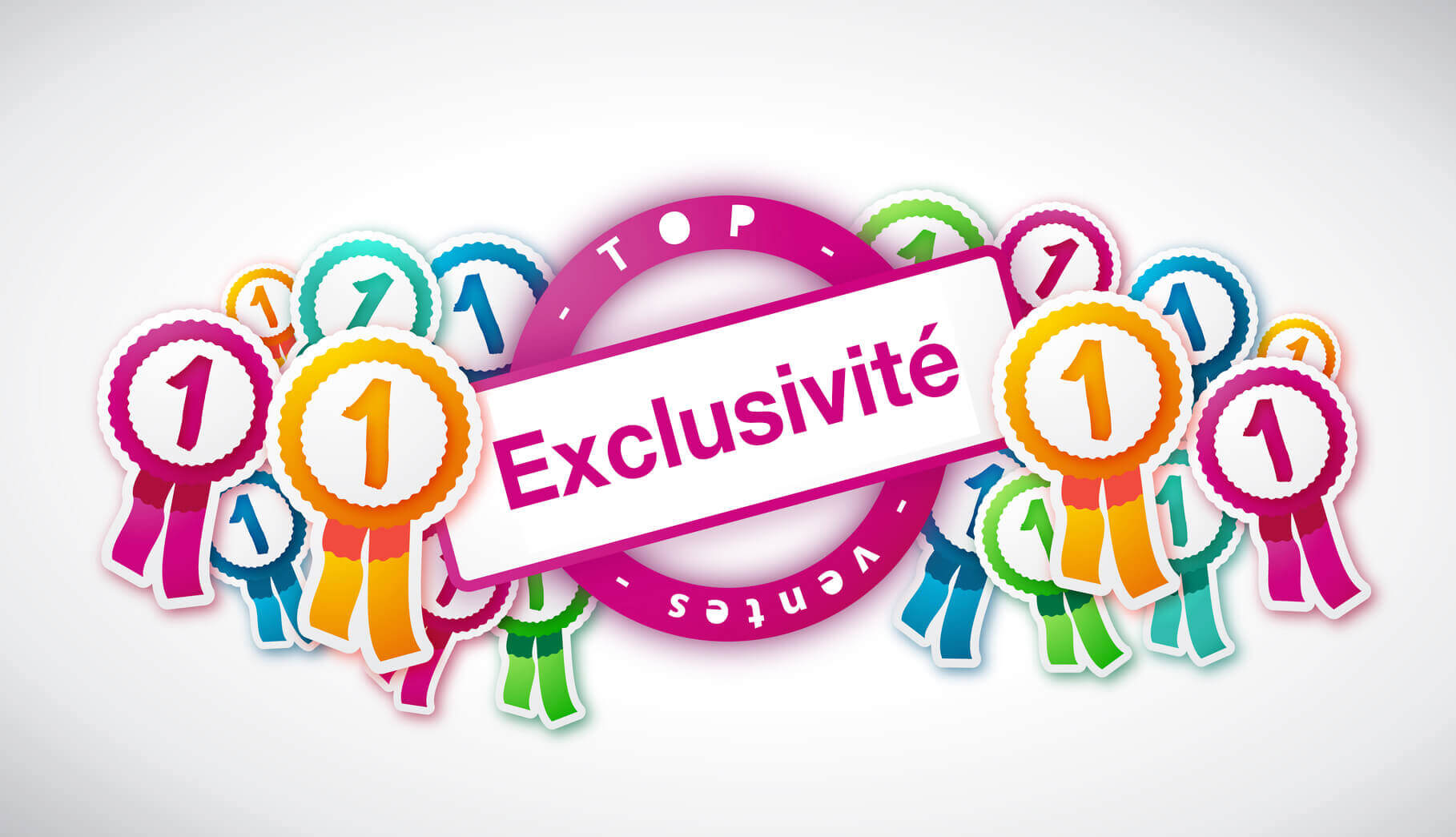 exclusivité-1